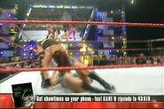 5-26-06 Raw 4