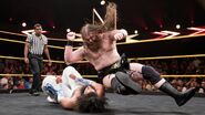 6-7-17 NXT 17