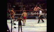 6.9.86 Prime Time Wrestling.00009