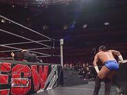 7-3-07 ECW 12