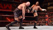 7-31-17 Raw 59