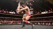 9-28-16 NXT 3