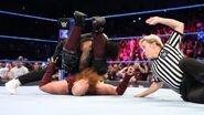April 24, 2018 Smackdown results.18