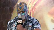 CMLL Informa (April 6, 2016) 8