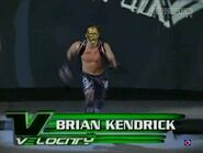 December 31, 2005 WWE Velocity results.00001