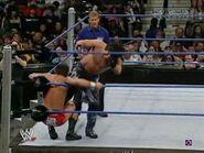 December 31, 2005 WWE Velocity results.00016