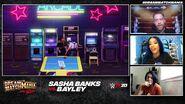 Dream Match Mania Backlash Edition.00019