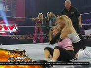 ECW 5-13-08 4