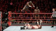 February 26, 2018 Monday Night RAW results.50