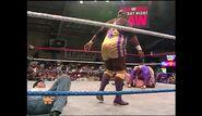 February 28, 1994 Monday Night RAW results.00030