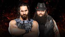 GBOF Rollins Wyatt