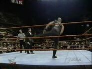 January 12, 1998 Monday Night RAW.00025