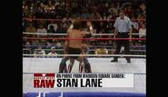 January 17, 1994 Monday Night RAW results.00009