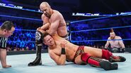 January 22, 2019 Smackdown results.15