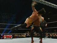 January 8, 2008 ECW.00029