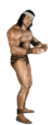 Jimmy Snuka Full