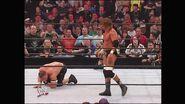 John Cena's Best WrestleMania Matches.00031