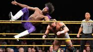 June 19, 2019 NXT results.12