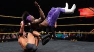 June 19, 2019 NXT results.18