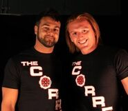 Justin-Gabriel-and-Heath-Slater