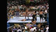 King of the Ring 1993.00041