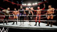 March 21, 2016 Monday Night RAW.36