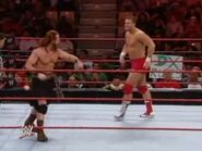 March 23, 2008 WWE Heat results.00010