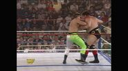 May 23, 1994 Monday Night RAW.00029