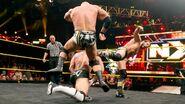 May 25, 2016 NXT.5