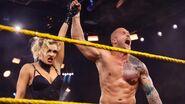May 6, 2020 NXT results.16