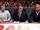 Michael Cole, Corey Graves & Jonathan Coachman