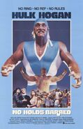 No-holds-barred-movie-poster-1989-1020216118