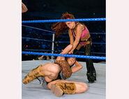 November 22, 2005 Smackdown.17