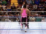 October 10, 1992 WWF Superstars of Wrestling 14