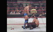 October 12, 1998 Monday Night RAW results.00004
