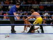 October 15, 2005 WWE Velocity results.00011