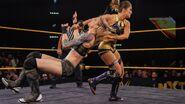 October 23, 2019 NXT 27