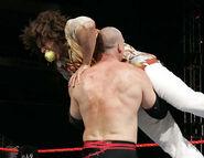 Raw-16-1-2006.26