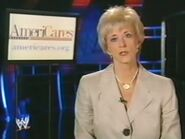 September 10, 2005 WWE Velocity results.00006