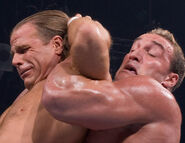 September 5, 2005 Raw.28