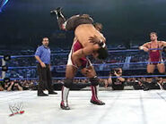 Smackdown-4-Sep-2003.2