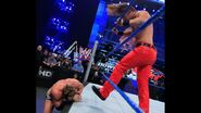 Smackdown2010may21gatecrashers8