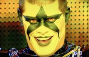 Stardust Face on Raw (2014-06-16 at 10.47.23)