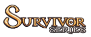 Survivorseries99b
