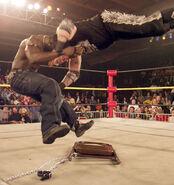 TNA 12-11-02 38