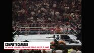 The Best of WWE The Best of In Your House.00017