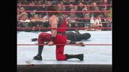 The Undertaker's WrestleMania Streak.00006