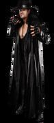 Undertaker 3 full