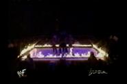 Vlcsnap-2011-07-22-13h52m52s153