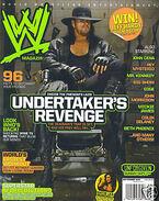 WWEmagSept2008